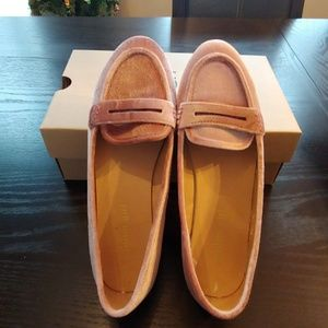 Madden Girl Womens shoes
